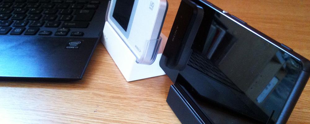 VAIO-XperiaZ3-WiMAX