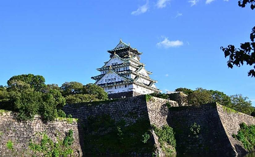 自分の県の「日本100選」を見てみよう